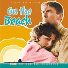 On the Beach/The Secret of Santa Vittoria