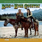 Ride the High Country/Mail Order Bride