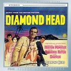Diamond Head/Gone With the Wave