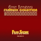 Elmer Bernstein's Film Music Collection