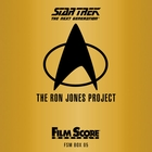 Star Trek: TNG: The Ron Jones Project