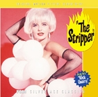 The Stripper/Nick Quarry