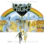 Logan's Run (1976 Feature Film)
