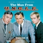 The Man From U.N.C.L.E. Volume 2