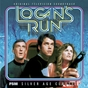 Logan's Run: TV Series