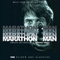 Marathon Man/The Parallax View