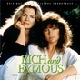 Rich and Famous/One Is a Lonely Number