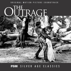 All Fall Down/The Outrage