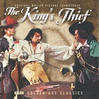 Knights of the Round Table/The King's Thief