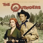 Ride Vaquero!/The Outriders