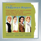 Sex and the Single Girl/The Chapman Report