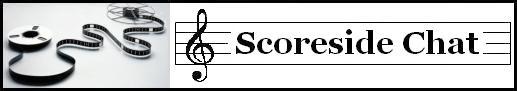 Scoreside%20Banner%206.JPG