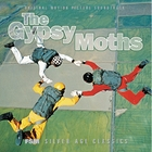 The Gypsy Moths