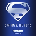 Superman: The Music