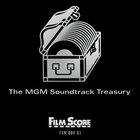 MGM Soundtrack Treasury