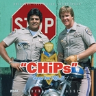 CHiPs Vol. 3: Season Four, 1980-81