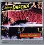 Gerald Fried 2CD Set: The Return of Dracula