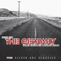 The Getaway: The Unused Score