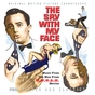 The Spy With My Face: The Man From U.N.C.L.E. Movies
