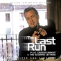 The Last Run/Crosscurrent/The Scorpio Letters