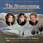 The Homecoming: A Christmas Story/Rascals and Robbers