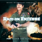Morituri/Raid on Entebbe