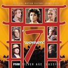 Never So Few/7 Women